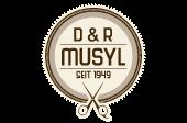 D & R Musyl